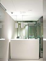 Studio Odontoiatrico Marchetti 1