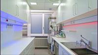 Studio Odontoiatrico Marchetti 15