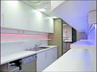 Studio Odontoiatrico Marchetti 17