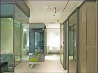 Studio Odontoiatrico Marchetti 3