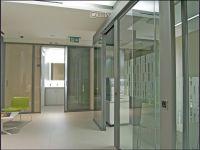 Studio Odontoiatrico Marchetti 8