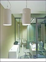 Studio Odontoiatrico Marchetti 9