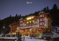 Cerana Relax Hotel****S 1