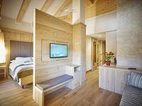 Cerana Relax Hotel****S 10