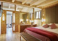 Cerana Relax Hotel****S 12