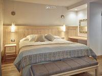 Cerana Relax Hotel****S 6