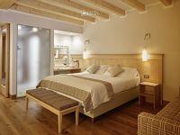 Cerana Relax Hotel****S 9