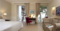 Riviera & Maximilian's Hotel & Spa**** 6