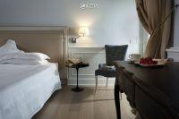 Riviera & Maximilian's Hotel & Spa**** 8