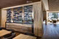 Grand Hotel Courmayeur Mont Blanc***** 13
