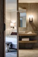 Grand Hotel Courmayeur Mont Blanc***** 25