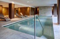 Grand Hotel Courmayeur Mont Blanc***** 28