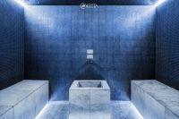 Grand Hotel Courmayeur Mont Blanc***** 29