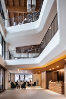 Grand Hotel Courmayeur Mont Blanc***** 3