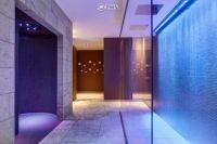Grand Hotel Courmayeur Mont Blanc***** 30