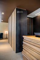 Grand Hotel Courmayeur Mont Blanc***** 5