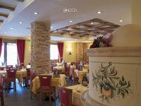 Vittoria Hotel*** 29