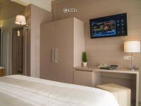 Hotel Miramonti**** 10
