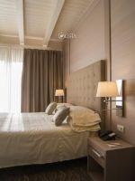 Hotel Miramonti**** 13