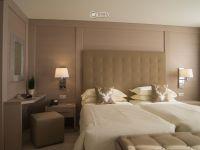 Hotel Miramonti**** 16