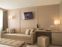 Hotel Miramonti**** 17