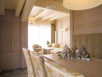 Hotel Miramonti**** 6