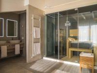 Hotel Miramonti**** 7