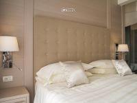 Hotel Miramonti**** 9