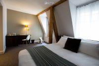 Hotel Des Voyageurs*** 6