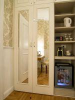 Suite Milano***** 14