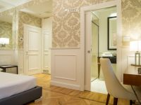 Suite Milano***** 2