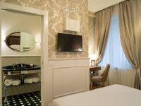 Suite Milano***** 21
