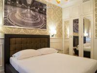 Suite Milano***** 23