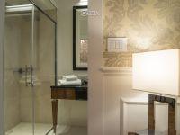 Suite Milano***** 5