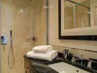 Suite Milano***** 6