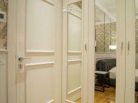 Suite Milano***** 7
