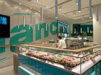 Bianchi Cafè & Cycles 10