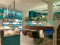 Bianchi Cafè & Cycles 13