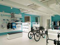 Bianchi Cafè & Cycles 19