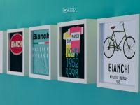 Bianchi Cafè & Cycles 21