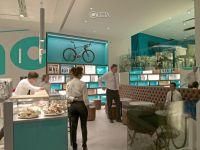 Bianchi Cafè & Cycles 4