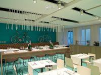 Bianchi Cafè & Cycles 8
