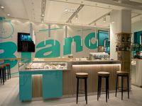 Bianchi Cafè & Cycles 9