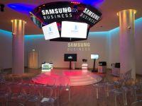 Samsung District 4