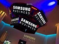Samsung District 6