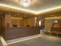 Hotel Spol **** Livigno 1