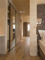 Hotel Spol **** Livigno 14