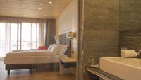 Hotel Spol **** Livigno 21