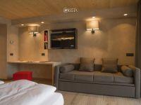 Hotel Spol **** Livigno 22