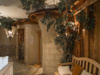 Hotel Spol **** Livigno 27
